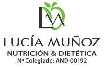 Lucía Muñoz